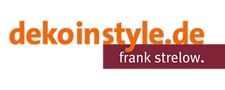 strelow_Logo2014 Kopie.png