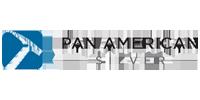 MemberLogo_PanAm.png