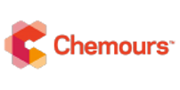 SupplierLogo_Chemours.png