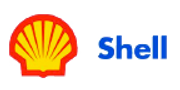 SupplierLogo_Shell.png