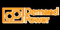 SupplierLogo_DemandPower.png