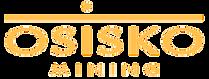 Logo_Osisko.png