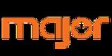SupplierLogo_GrillageMajor.png