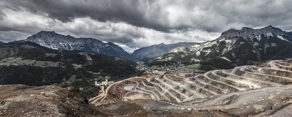 Mining scape pic2.jpg