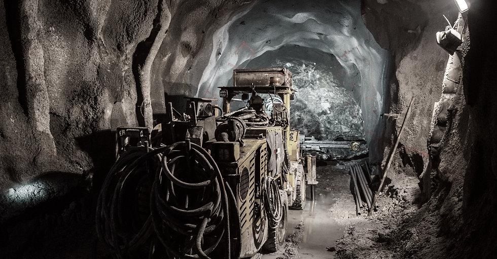 Underground_shutterstock_782926705.jpg