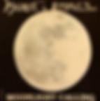 moonlightcalling.png