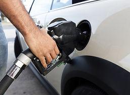 Car Fueling .jpg
