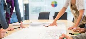 Client Focus .jpg