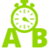 CRT_Icon_50x50_v1.png