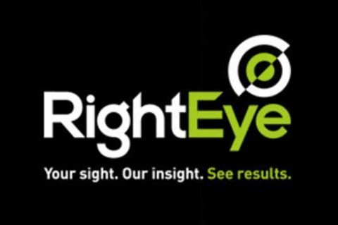 righteye-logo.jpg