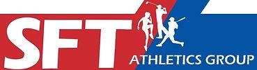 SFT Logo (1).jpg