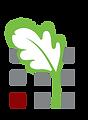 לוגו בית וגן