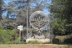 Herzel Museum