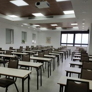 כיתת נרקיס