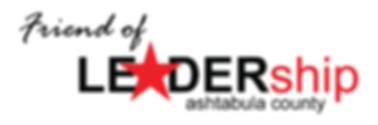 webFriendRad RedMAIN_leadership_ac_name_