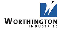 Worthington Industries