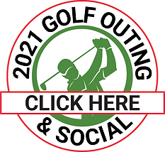 GOLF PLAYER [Converted].png