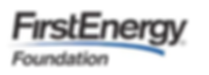FirstEnergy_Logo.png
