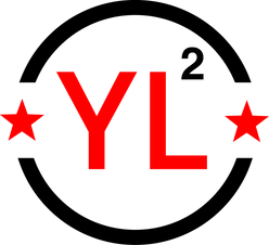 YL2 FIRST DRAFT.png