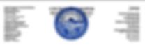 Screen Shot 2020-03-26 at 1.32.09 PM.png