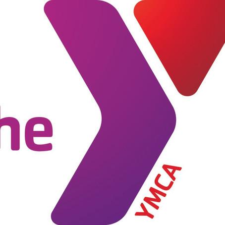 2021 Laura E Jones Community Partner Award will be Presented to the Ashtabula County YMCA