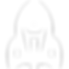 white -computer-icons-rocket-launch-spac