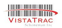 Vistatrac