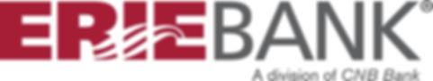 ERIEBANK Logo Only.jpg