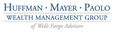 Huffman-Mayer-Paolo_WMG_Logo_Color.jpg