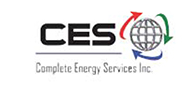 Complete Energy services Inc.