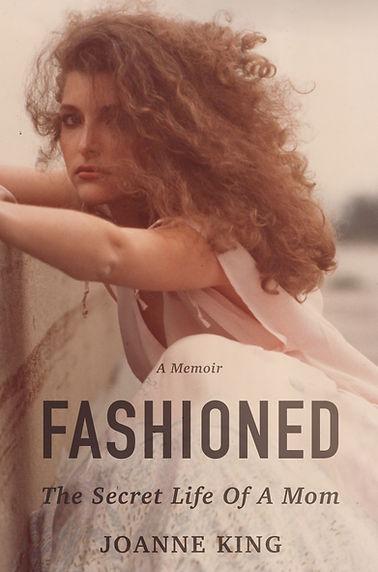 Fashioned e-book cover.jpg
