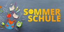 Sommerschule.jpg