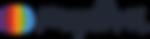 mylivn_logo_dark_1024.png