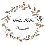 Logo Meli Mello Boutique.png