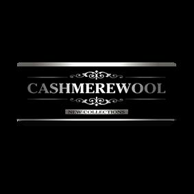 cashmerewool-logo.png