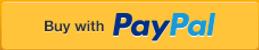 buy-logo-large-en.png