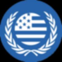 UNA-USA_Twitter Profile Photo_900x900.pn