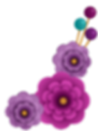 flowers REV.png