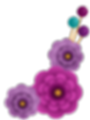 flowers REV.png