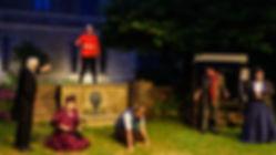 SL - Romeo & Juliet-1288561.jpg