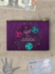 work-49138508-zipper-pouch (2).jpg