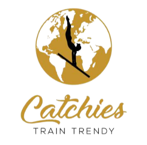 Catchies%20Logo_edited.png