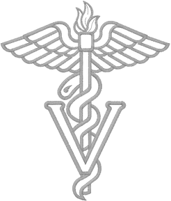 clipart-veterinary-caduceus-2_edited_edi