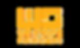 transparent yellow we stripe logo.png