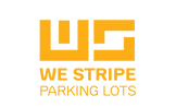 transparent yellow we stripe logo.png