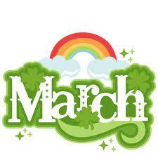 Update - 26th March