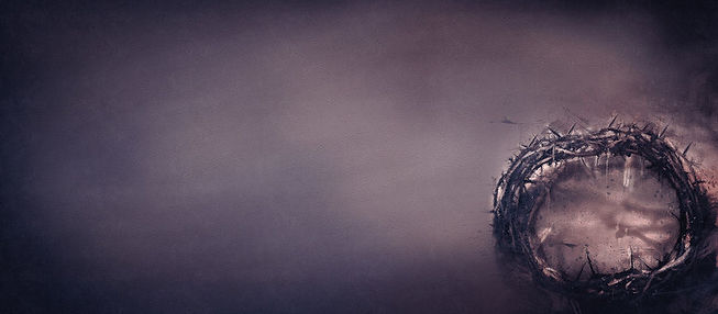 Lent background.jpg