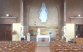 immaculate conception inside.jpg