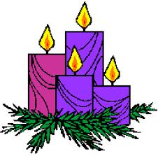 Update - 4th December