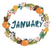 Update - 29th January